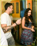 megan-fox-brian-austin-green-brazilian-dance-spectators-07