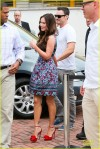 megan-fox-brian-austin-green-brazilian-dance-spectators-14