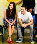 megan-fox-brian-austin-green-brazilian-dance-spectators-19
